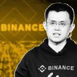 L'exchange di criptovalute binance è pronto ad aprire una sede in Turchia, a Istanbul