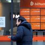 Bithumb annuncia gli esiti di un audit indipendente richiesto a seguito del recente furto di 13mln di dollari in EOS
