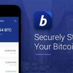 Criptovalute: il colosso usa delle telecomunicazioni AT & T accetta pagamenti in bitcoin attraverso BitPay