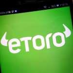 Etoro annuncia l'integrazione con la blockchain di libra, la criptovaluta di facebook