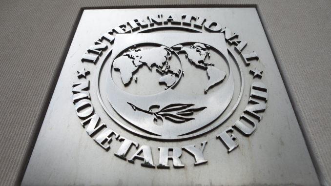 Riserve su ipotesi di riforma delle tasse in Italia