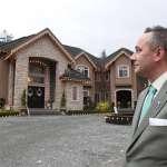 Tokenizzazione real estate: a Zurigo distribuita la proprietà di un edificio di lusso per mezzo dell'emissione di criptovalute
