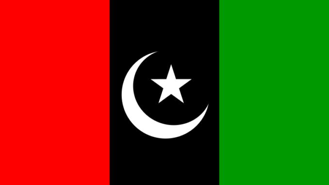 pakistan criptovalute
