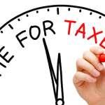 I parlamentari USA chiedono chiarezza all'autorità fiscale statunitense
