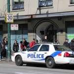 La polizia canadese congela i conti di Vanbex, l'azienda avrebbe truffato gli investitori