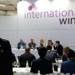 Luxochain presenta a vinitaly il suo progetto blockchain contro la contraffazione