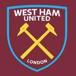 Il West Ham lancerà un proprio token in collaborazione con Socios.Com