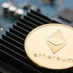 Ethereum: analisi di mercato settimanale (dal 29 Gennaio al 4 febbraio 2020 su coppia BTC/ETH)
