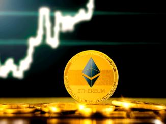 Le valute digitali delle banche centrali useranno Ethereum?