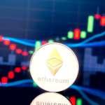 Ethereum: analisi di mercato settimanale (dal 15 Gennaio al 21 Gennaio 2020 su coppia BTC/ETH)