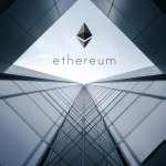 Criptovalute: la blockchain ethereum mantiene salda la leadership nelle Dapp per la finanza decentralizzata