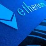 Ethereum: analisi di mercato settimanale (dal 22 Gennaio al 28 Gennaio 2020 su coppia BTC/ETH)