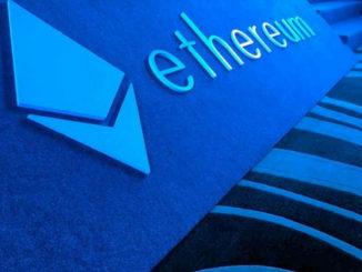 Smart Contract blokchain