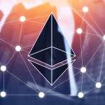 Ethereum: analisi di mercato settimanale (dal 19 al 25 Giugno 2019 su coppia BTC/ETH)