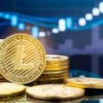 Flexa include litecoin nel proprio sistema di pagamenti, quasi 40mila commercianti potranno adesso accettare LTC