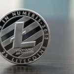 Litecoin: analisi di mercato settimanale (dal 4 Gennaio al 10 Gennaio 2020 su coppia BTC/LTC)