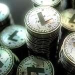 Litecoin: analisi di mercato settimanale (dal 10 al 17 Maggio 2019 su coppia BTC/LTC)