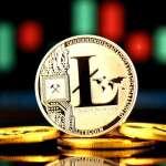Litecoin: analisi di mercato settimanale (dal 21 Settembre al 27 Settembre 2019 su coppia BTC/LTC)