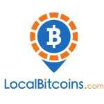 Criptovalute: localbitcoins ha interrotto il servizio per gli utenti iraniani