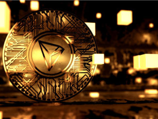 Comprare Bitcoin oggi conviene? Morgan Stanley valuta investimento su Bitcoin