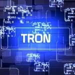 TRON: analisi di mercato settimanale (dal 29 Dicembre al 4 Gennaio 2020 su coppia BTC/TRX)
