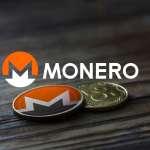 Monero: analisi di mercato settimanale (dal 16 al 23 Maggio 2019 su coppia BTC/XMR)