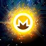 Monero: analisi di mercato settimanale (dal 9 al 16 Maggio 2019 su coppia BTC/XMR)