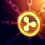 Bitrue permetterà di acquistare ripple ed altre cripto con carta di credito