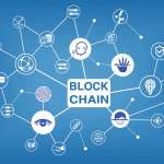 Blockchain: il decreto crescita istituisce la regulatory sandbox in Italia