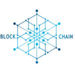 Salesforce lancia una nuova piattaforma blockchain realizzata su Hyperledger