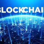 Gli Emirati Arabi all in sulla blockchain, ma per l'Italia è una tecnologia ancora immatura