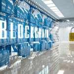 La Corea del Sud punta sulla blockchain per innovare i servizi postali