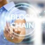 Saudi Aramco rileva la piattaforma blockchain Vakt per 5mln di dollari