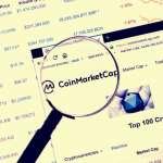 Coinmarketcap ha deciso di escludere bitfinex dal calcolo del prezzo di bitcoin