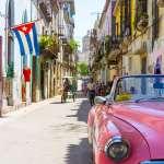 Cuba legalizza wifi e internet privato, la notizia potrebbe avere una rilevanza anche per le criptovalute