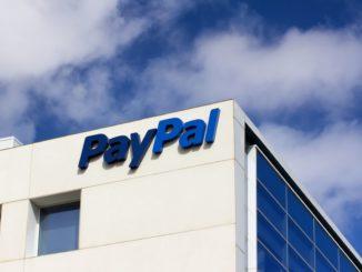 Come comprare criptovalute con PayPal?