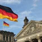 Criptovalute: il parlamento tedesco ha iniziato a studiare le CBDC