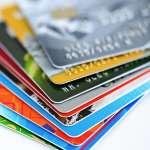 Il CEO di Visa non è preoccupato dalla crescita di bitcoin e delle criptovalute come mezzi di pagamento