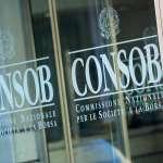 """La consob ha pubblicato il suo rapporto conclusivo sulle ICO e le """"cripto-attività"""""""
