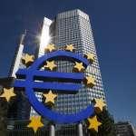 La BCE torna ad occuparsi di criptovalute con un nuovo rapporto che sta facendo discutere