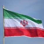Iran, il prezzo di bitcoin sui mercati locali schizza a 24mila dollari sull'onda delle tensioni con gli USA