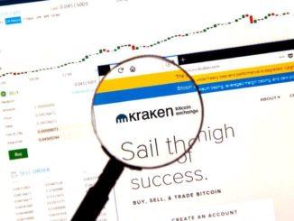 Bitcoin a 100.000 dollari: per il CEO di Kraken è fattibile!