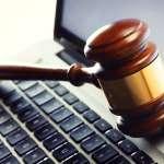 Criptovalute: lo stato di New York contro bitfinex, si va alla resa dei conti