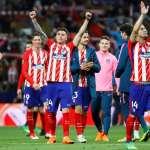 Criptovalute: anche l'Atletico Madrid pronto a lanciare un token per i tifosi
