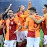 Criptovalute: anche il Galatasaray aderisce a Socios.Com e si appresta a lanciare il suo token fan