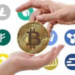 Bitcoin come strumento di lotta politica, taglie da 100mila dollari in BTC per chi hackera banche e colossi petroliferi