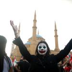 Bitcoin: in Libano le autorità sospendono l'attività bancaria per affamare chi protesta