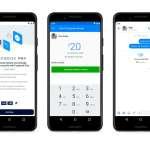 Criptovalute: Zuckerberg lancia ufficialmente Facebook Pay, possiamo considerare libra definitivamente arenata