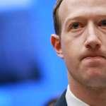 Zuckerberg sulle governance digitali regala perle di pura comicità e dimostra ancora una volta di non sapere di cosa stia parlando