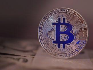 Bitcoin cryptobull